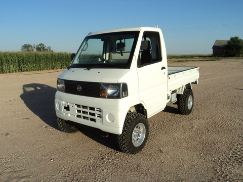Mini truck related keywords amp suggestions lifted japanese mini truck
