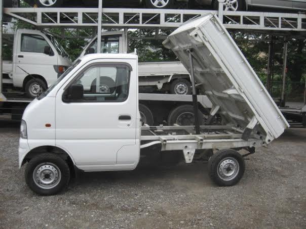 Suzuki 4x4 2014.html | Autos Weblog