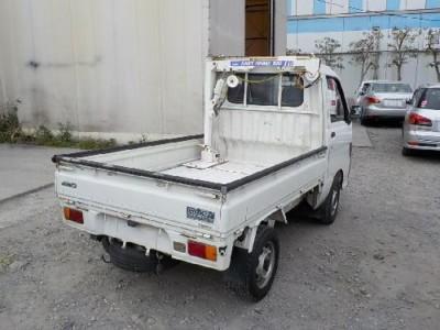 mini trucks for sale - japanese mini trucks