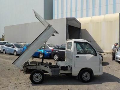 mini trucks for sale japanese mini trucks rh coloradominitruck com Mitsubishi Eclipse Fuse Diagram 2002 Mitsubishi Galant Fuse Diagram