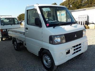01 Mits 1 400x300 mini trucks for sale japanese mini trucks