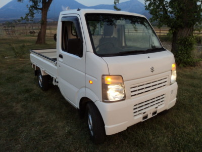 mini trucks for sale japanese mini trucks rh coloradominitruck com Mitsubishi Mini Truck 4WD Mitsubishi Utility Mini Truck