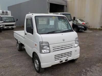 Suzuki Mini Truck For Sale Craigslist