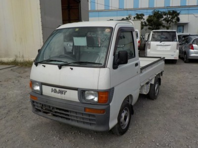 Mini Trucks For Sale Japanese Mini Trucks