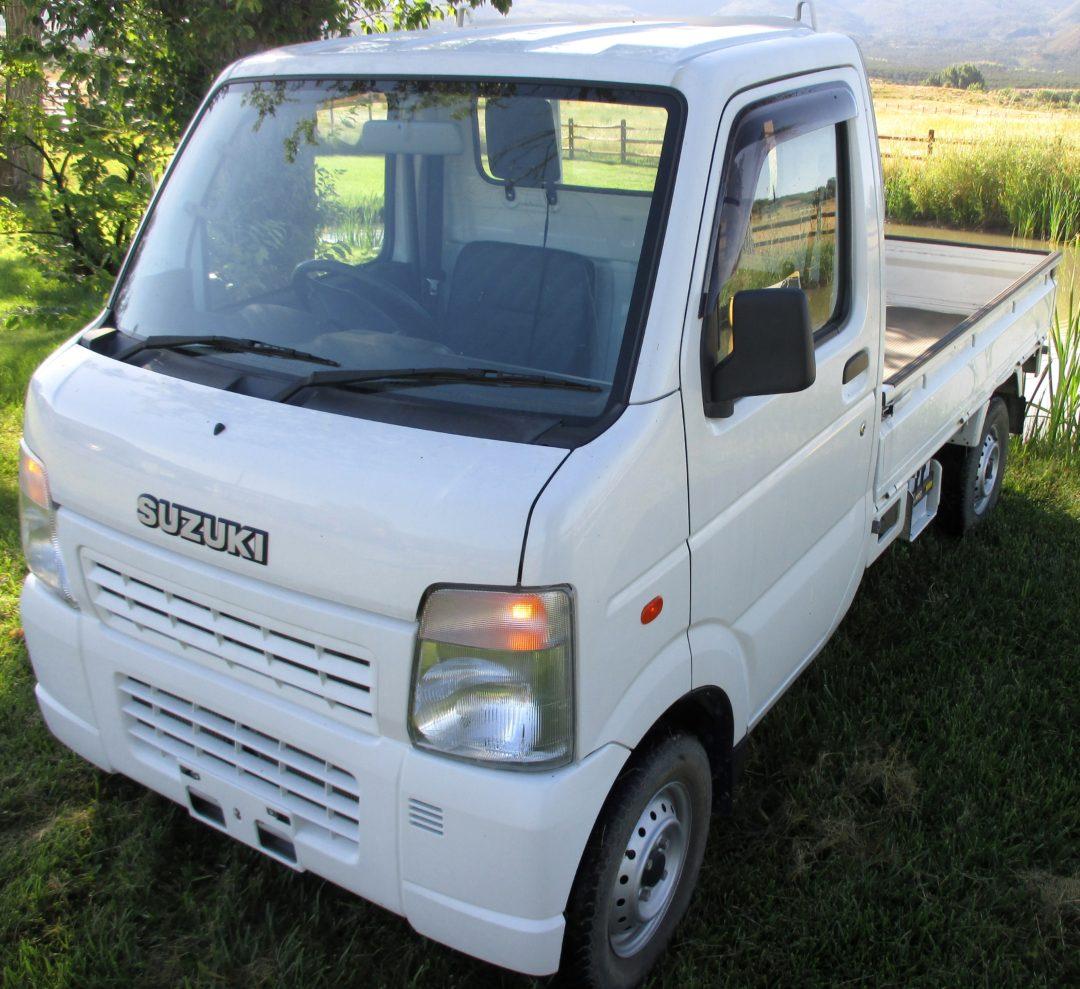 For 2003-2009 Hummer H2 GMT913 Black Aluminum Fuel Gas Door Cap W//Lock /& Key